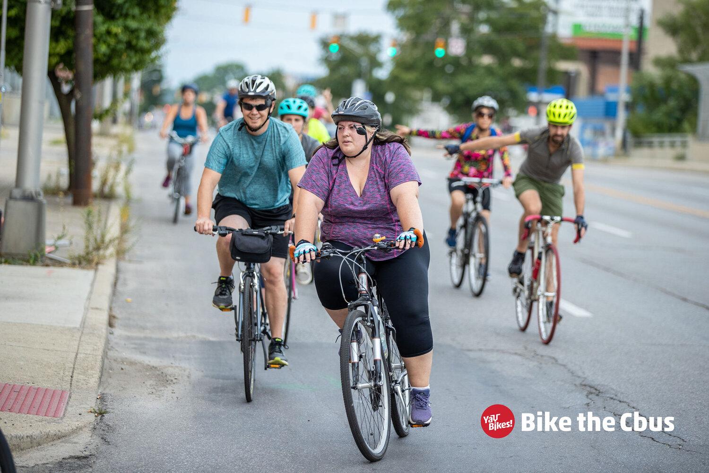 Bike_the_CBUS_1_Course_049.jpg