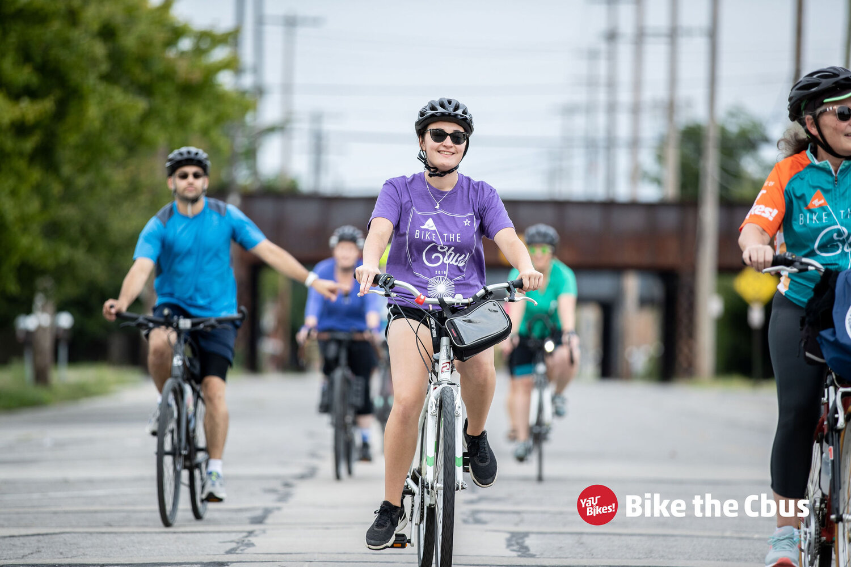 Bike_the_CBUS_1_Course_053.jpg