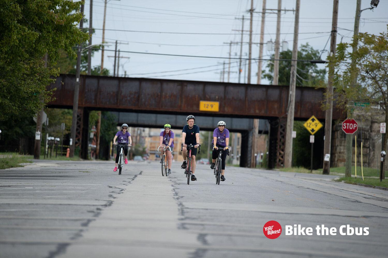 Bike_the_CBUS_1_Course_055.jpg