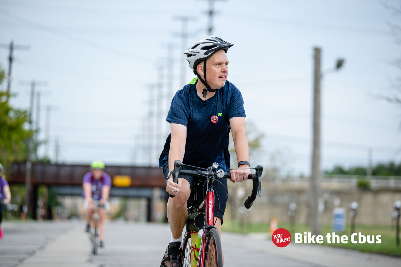 Bike_the_CBUS_1_Course_056.jpg