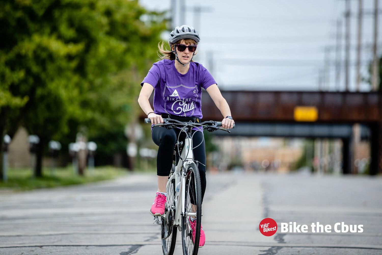 Bike_the_CBUS_1_Course_057.jpg