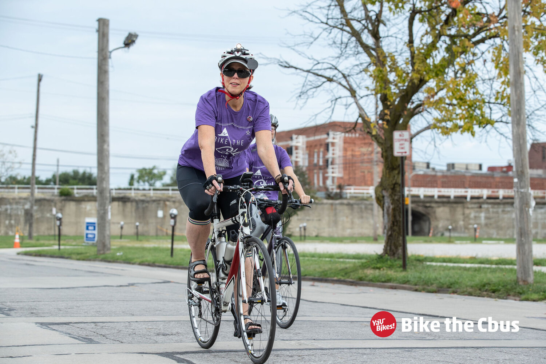 Bike_the_CBUS_1_Course_059.jpg