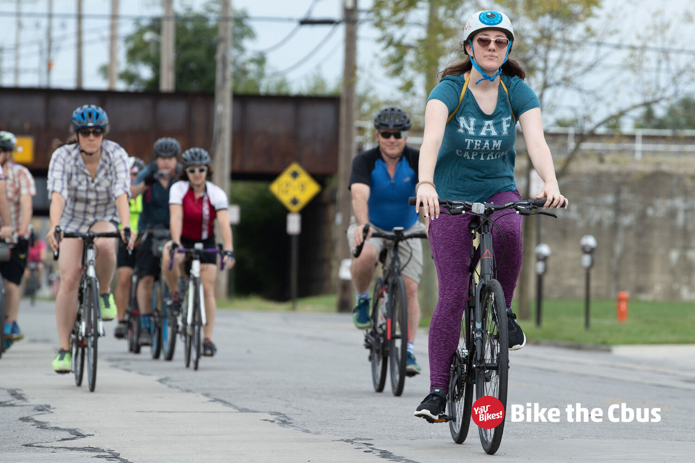 Bike_the_CBUS_1_Course_060.jpg