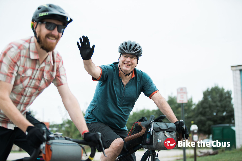 Bike_the_CBUS_1_Course_062.jpg