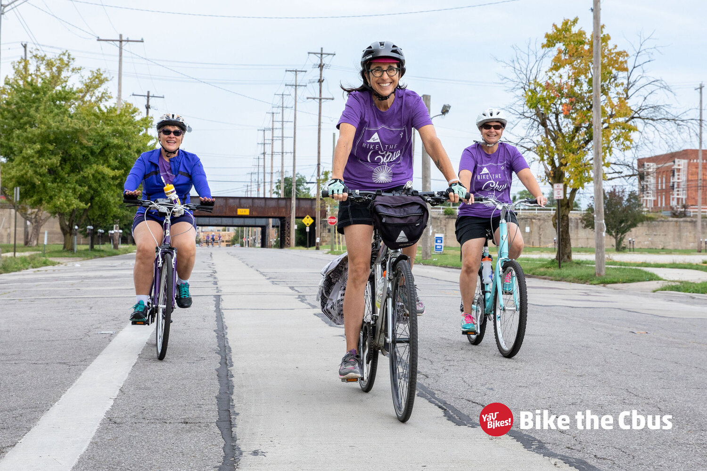 Bike_the_CBUS_1_Course_063.jpg