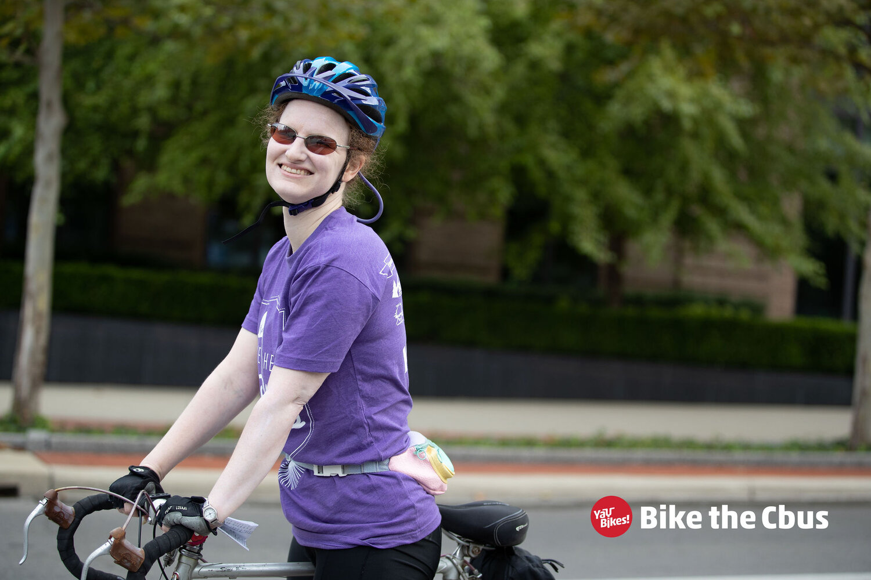 Bike_the_CBUS_1_Course_065.jpg