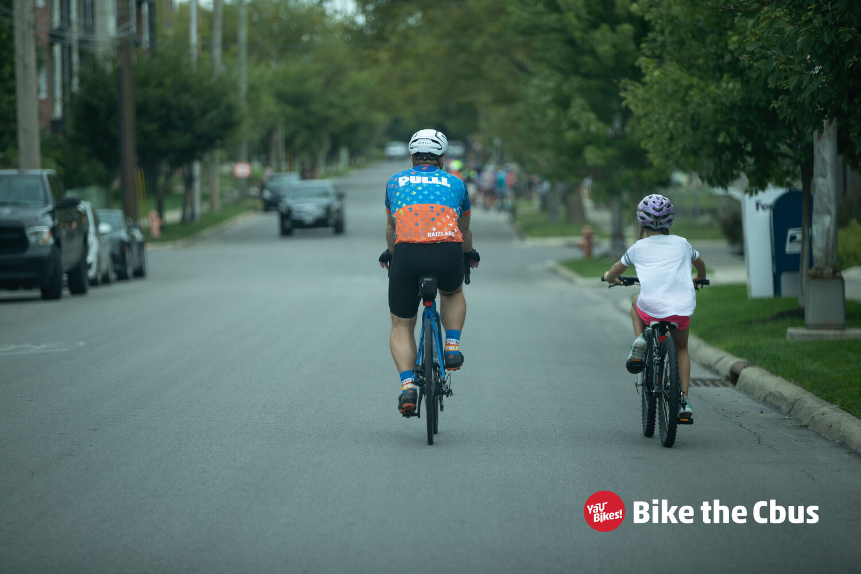 Bike_the_CBUS_1_Course_068.jpg