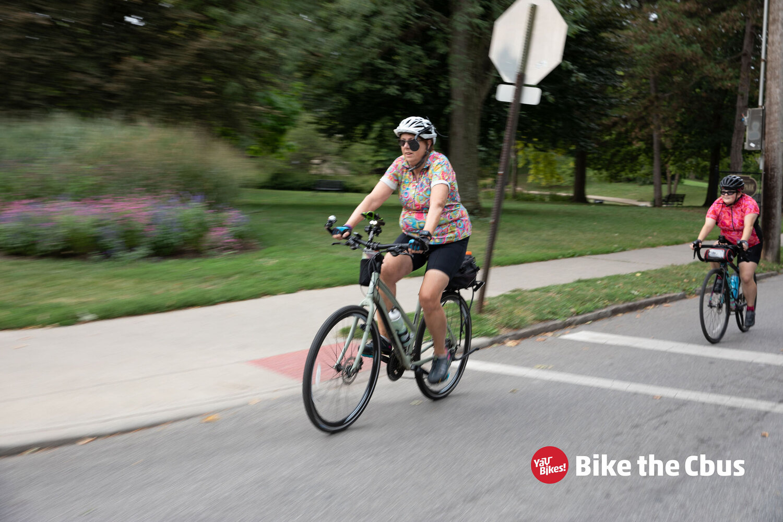 Bike_the_CBUS_1_Course_072.jpg