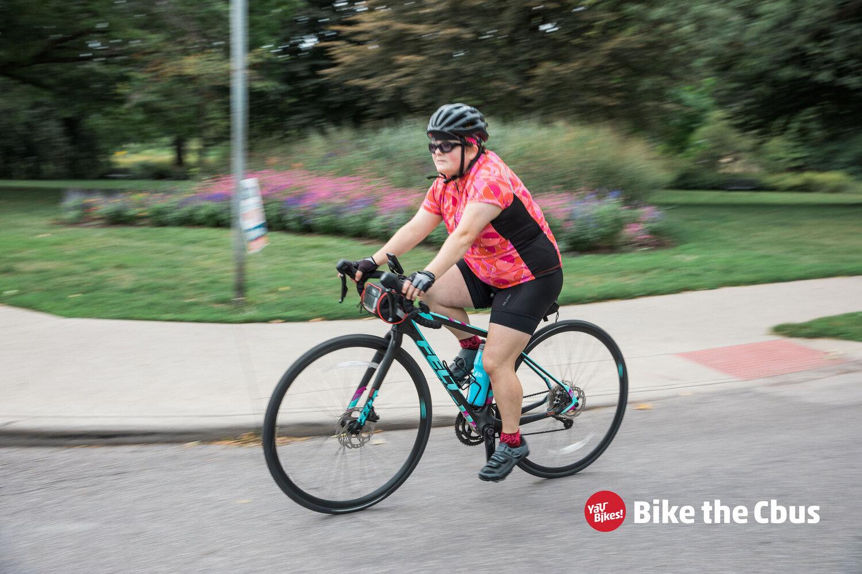 Bike_the_CBUS_1_Course_073.jpg