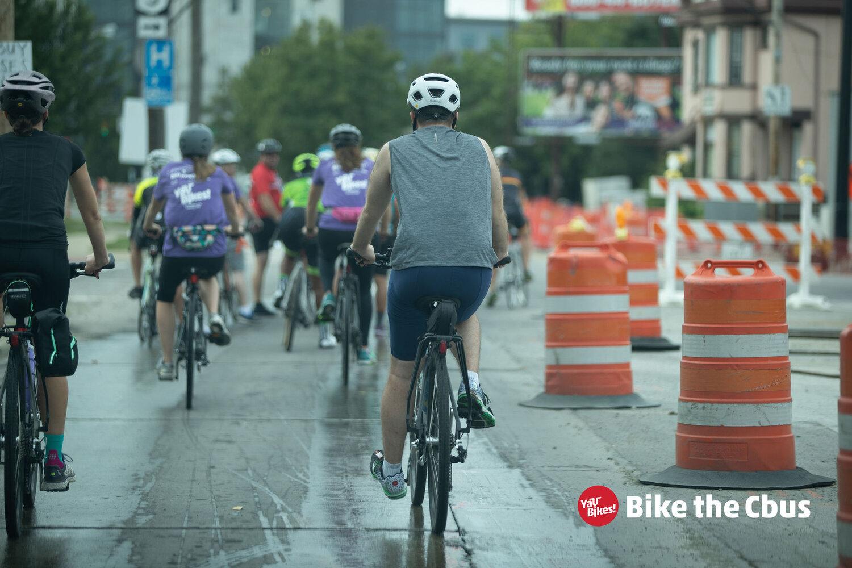 Bike_the_CBUS_1_Course_075.jpg