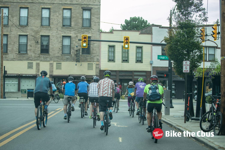 Bike_the_CBUS_1_Course_074.jpg