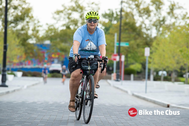 Bike_the_CBUS_1_Course_080.jpg