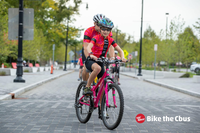 Bike_the_CBUS_1_Course_081.jpg