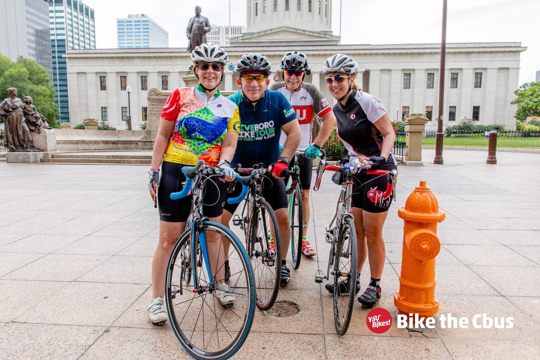 Bike_the_CBUS_1_Course_082.jpg