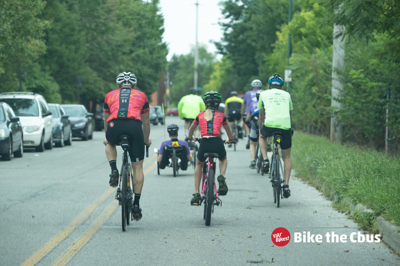 Bike_the_CBUS_1_Course_083.jpg