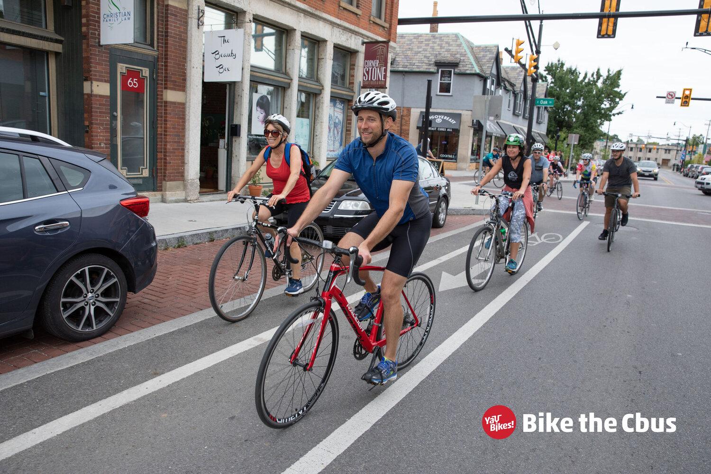 Bike_the_CBUS_1_Course_087.jpg