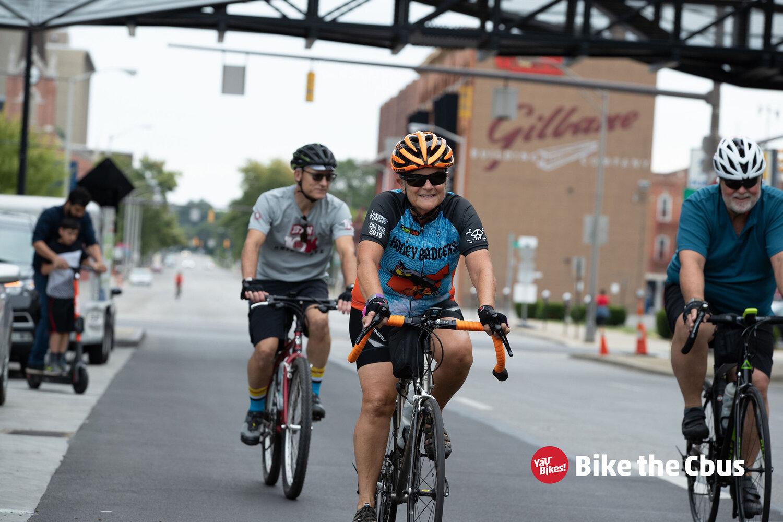 Bike_the_CBUS_1_Course_093.jpg