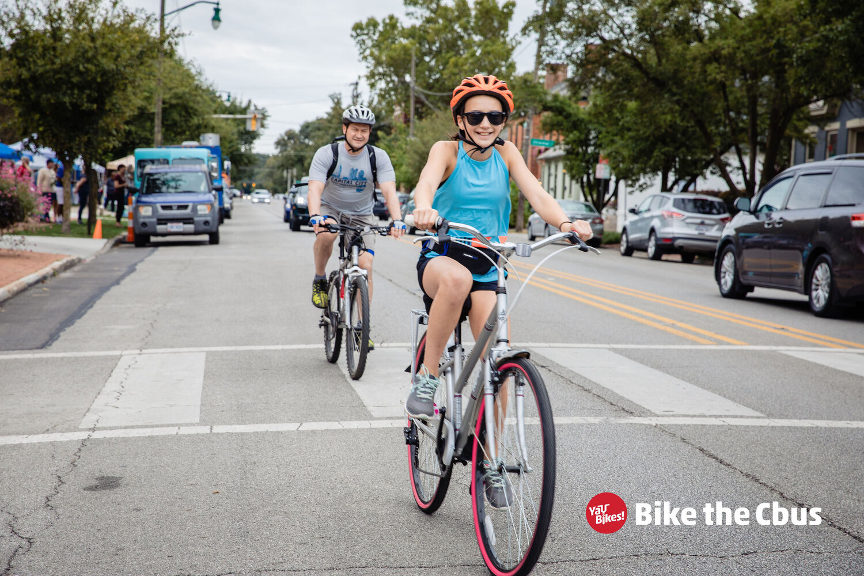 Bike_the_CBUS_1_Course_096.jpg