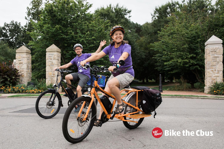 Bike_the_CBUS_1_Course_101.jpg