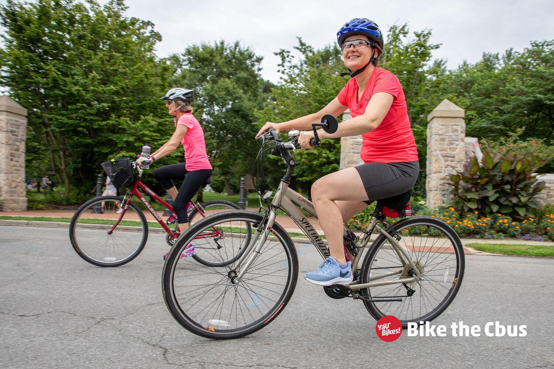 Bike_the_CBUS_1_Course_102.jpg