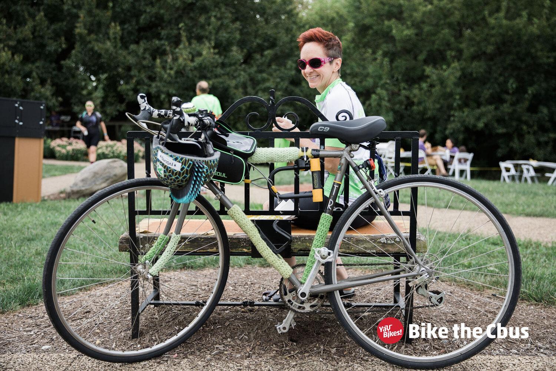 Bike_the_CBUS_2_Party_010.jpg
