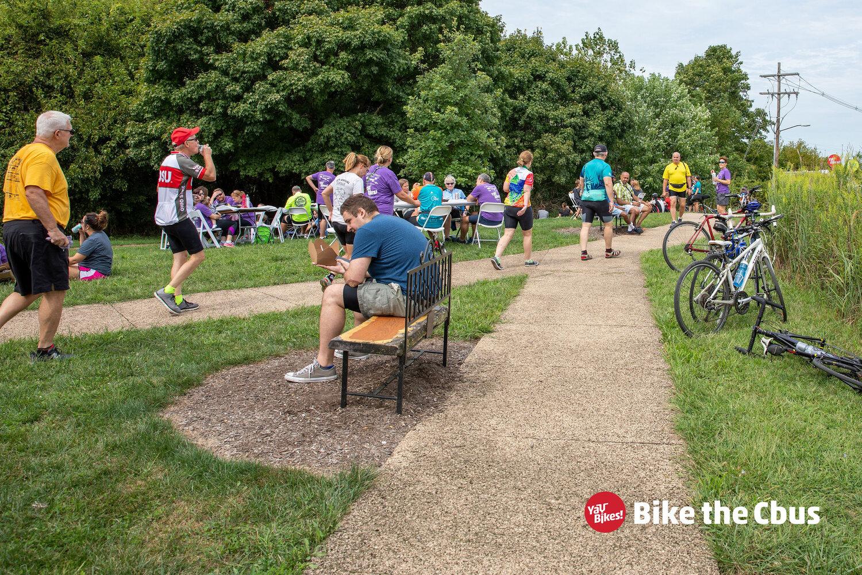 Bike_the_CBUS_2_Party_039.jpg