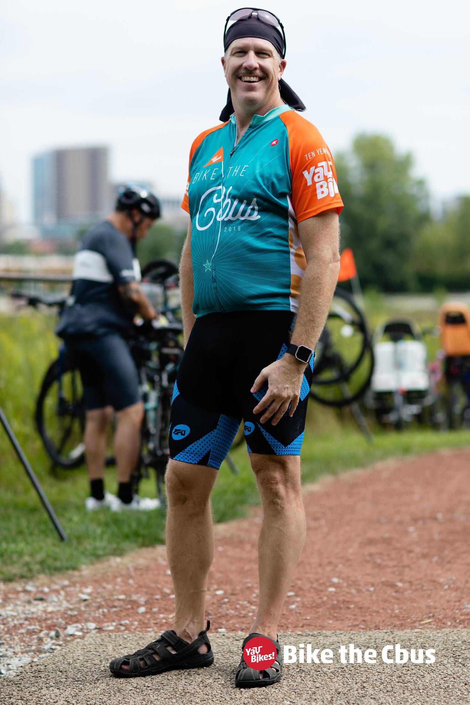 Bike_the_CBUS_2_Party_065.jpg