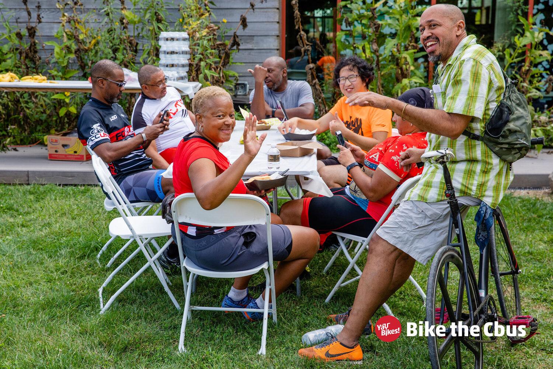 Bike_the_CBUS_2_Party_087.jpg
