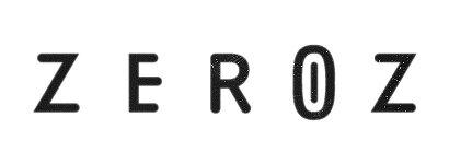 zeroz1.png