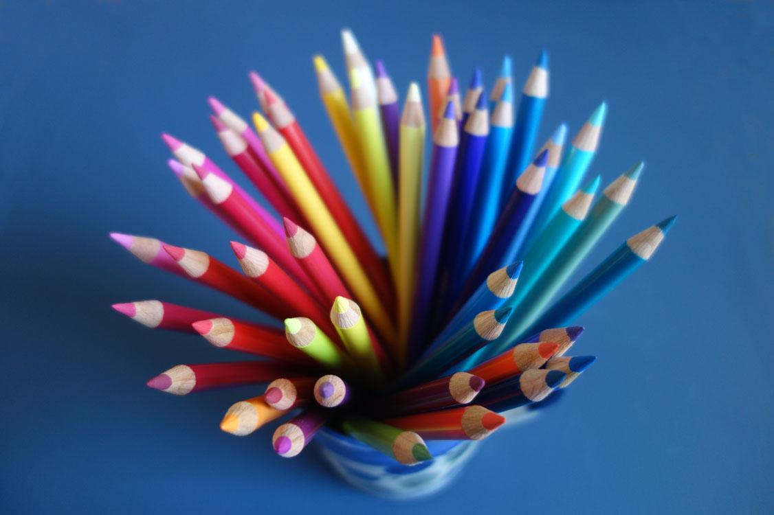 pencil pots 2 72 di.jpg