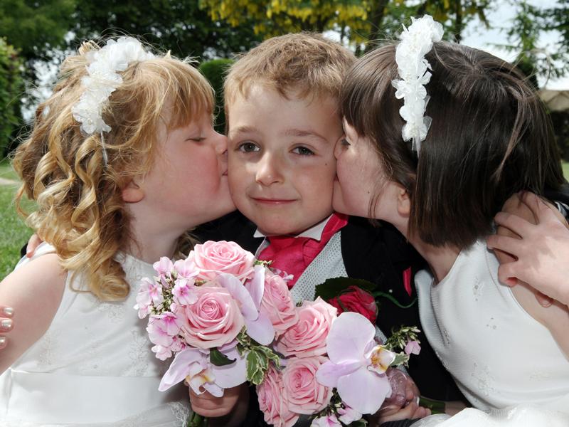 Wedding photography Malvern Worcestershire
