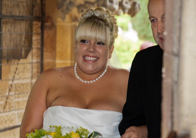 Wedding photography Malvern Worcestershirev