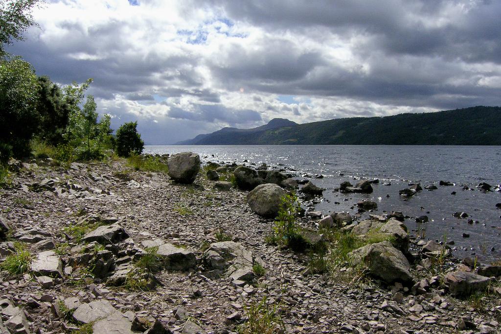 Scotland2.JPG