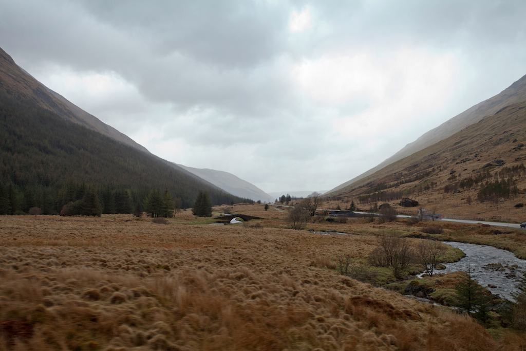 Scotland8.jpg