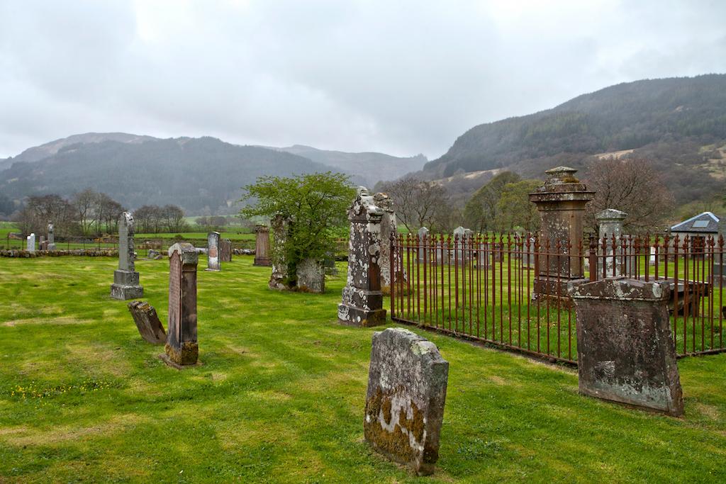 Scotland16.jpg