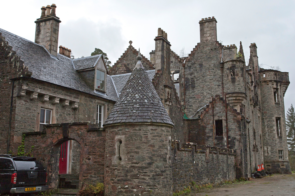 Scotland28.jpg