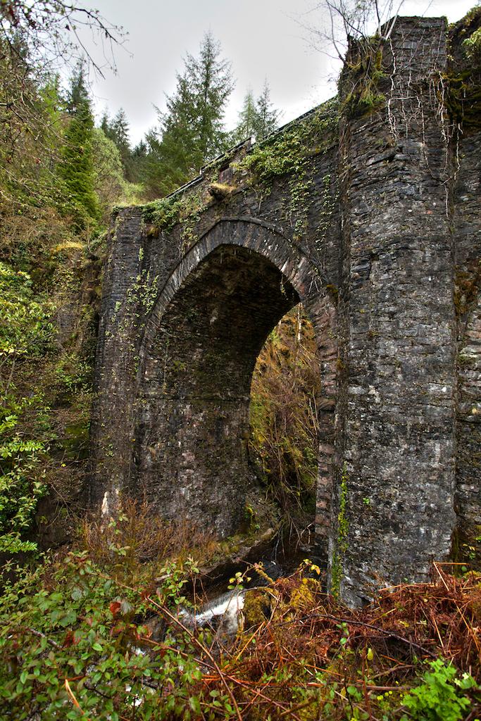 Scotland31.jpg