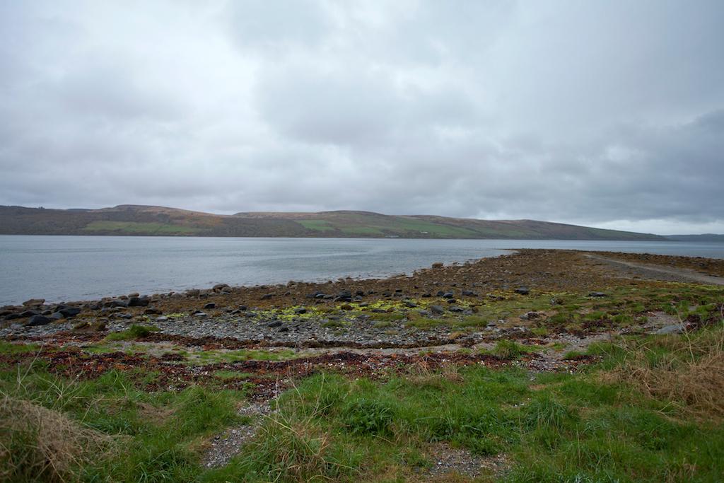 Scotland54.jpg