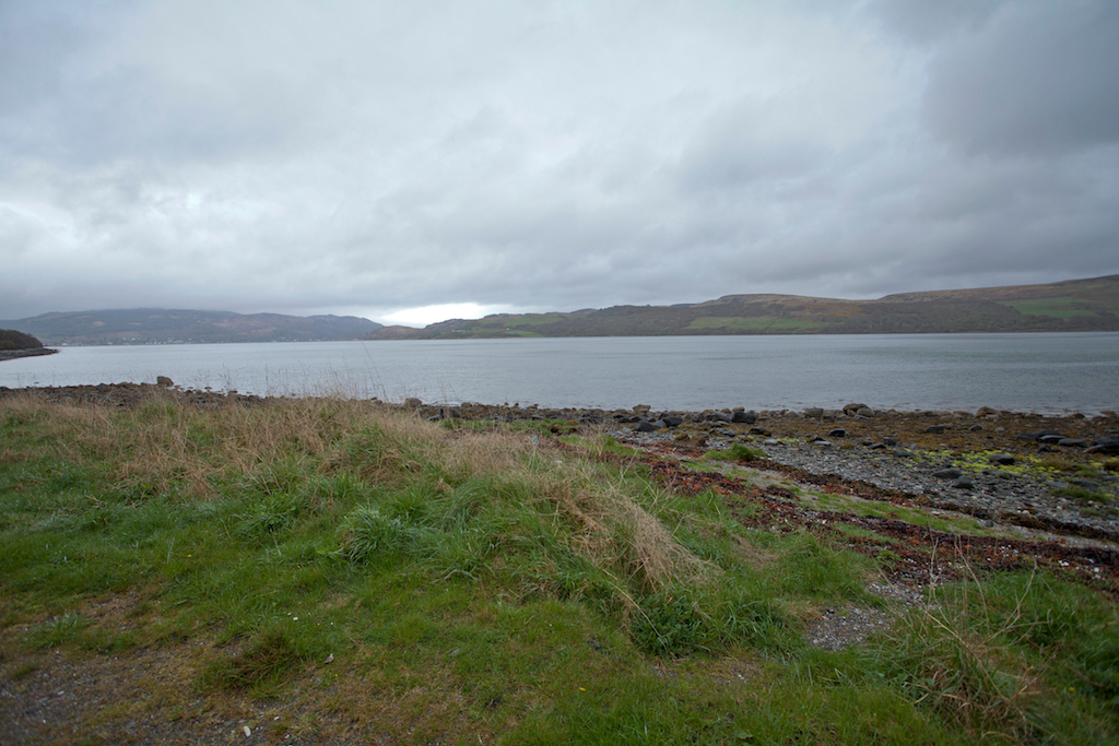 Scotland55.jpg