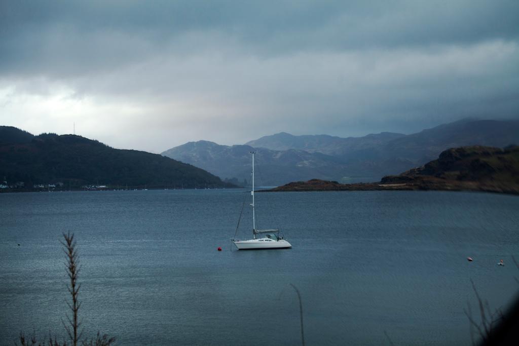 Scotland58.jpg