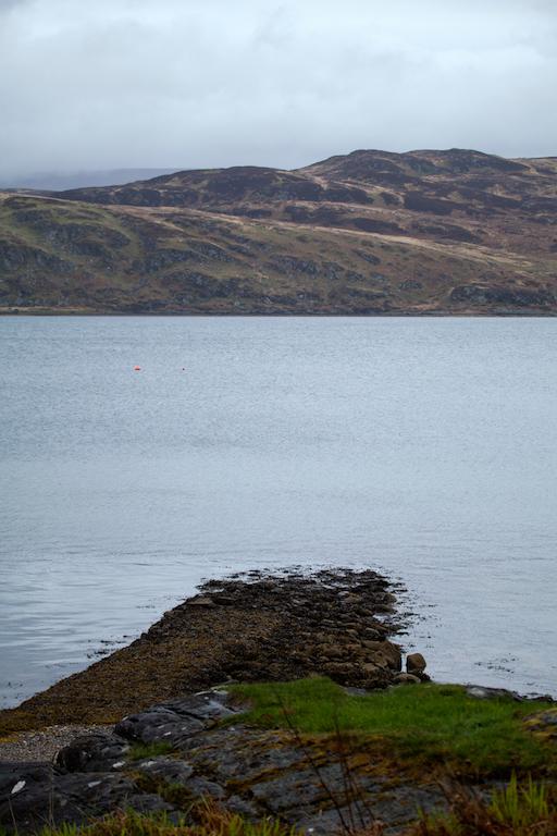 Scotland59.jpg