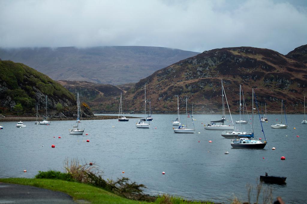 Scotland63.jpg