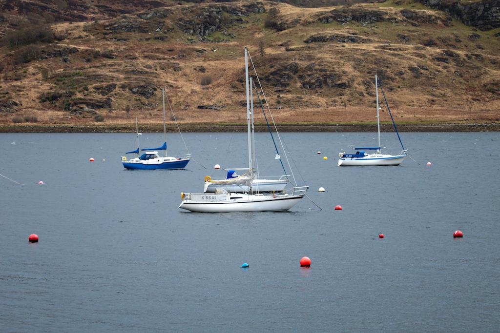 Scotland64.jpg