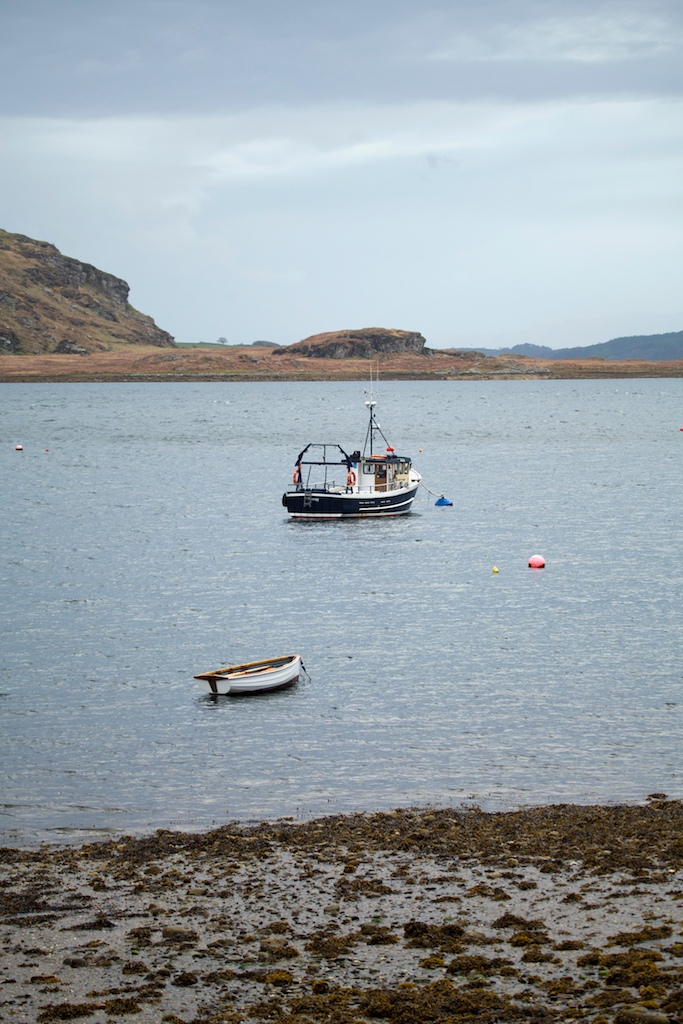Scotland65.jpg