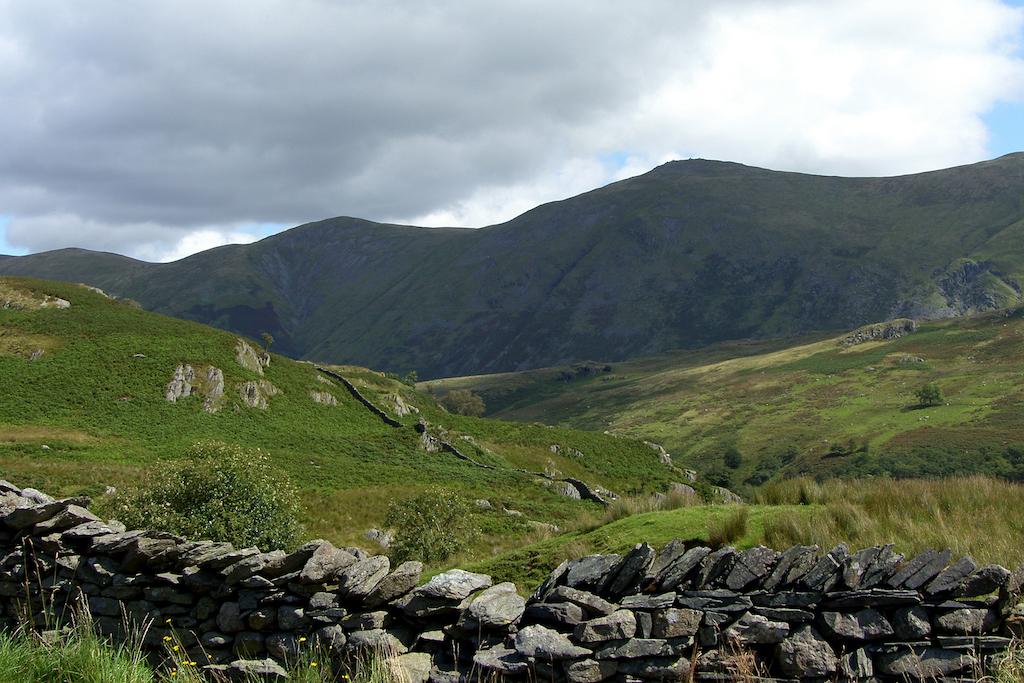 Scotland72.JPG