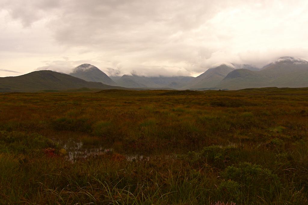 Scotland84.JPG