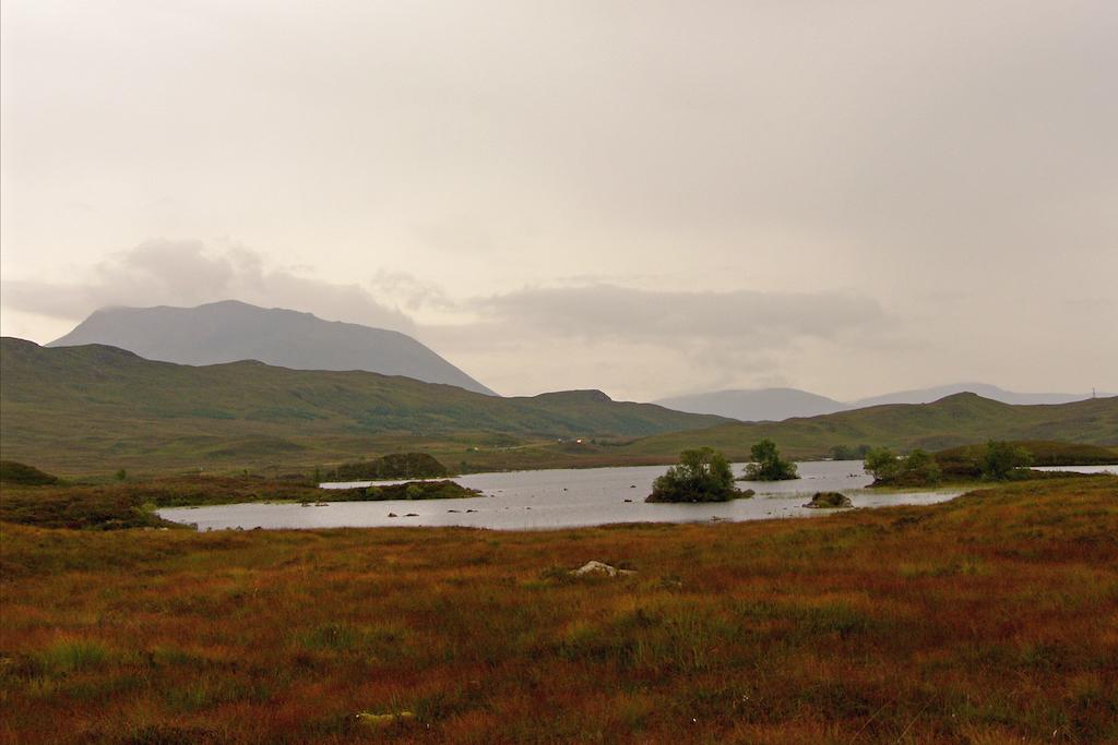 Scotland85.JPG