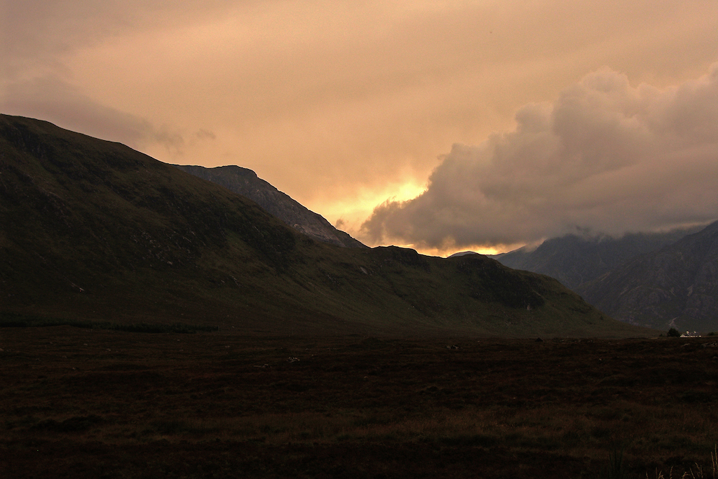 Scotland88.JPG