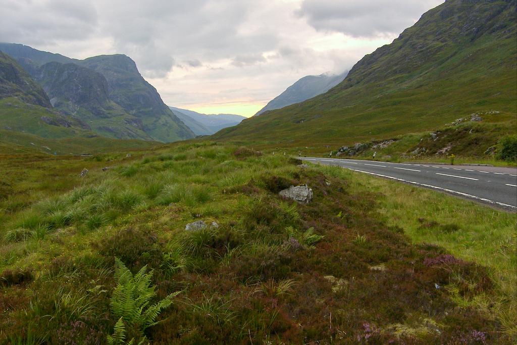 Scotland90.JPG