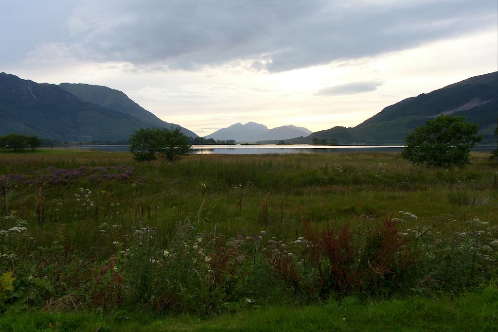 Scotland94.JPG